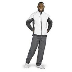 Africa's leading importer and brander of Corporate Clothing, Corporate Gifts, Promotional Gifts, Promotional Clothing and Headwear Corporate Outfits, Corporate Gifts, Promotional Clothing, Softshell, Urban Fashion, Jackets For Women, Logo, Fabric, Clothes