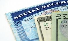 Paying For Senior Housing And Home Care With Social Security