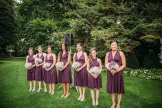 Wedding Flowers Rochester NY at the Genesee Valley Club by Stacy K Floral and captured by Andrea Houghton Photography