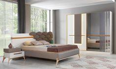 Bergama Yatak Odası Takımı Tarz Mobilya | Evinizin Yeni Tarzı '' O '' www.tarzmobilya.com ☎ 0216 443 0 445 Whatsapp:+90 532 722 47 57 #yatakodası #yatakodasi #tarz #tarzmobilya #mobilya #mobilyatarz #furniture #interior #home #ev #dekorasyon #şık #işlevsel #sağlam #tasarım #konforlu #yatak #bedroom #bathroom #modern #karyola #bed #follow #interior #mobilyadekorasyon