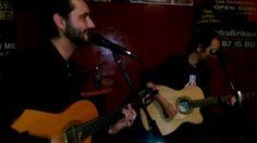 Despacito by Luis Garate Blanes duo à Spain Break Casa Latina Bordeaux C...