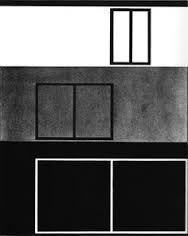 Image result for josef alber black and white
