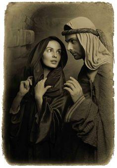 Женщина повернулась, прищурилась, причем на лице ее выразилась холодная досада, и сухо ответила по-гречески: – Ах, это ты, Иуда? А я тебя не узнала сразу.
