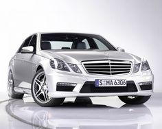 Tyopoydan taustakuvat - Mercedes-Benz: http://wallpapic-fi.com/autot/mercedes-benz/wallpaper-14985