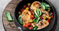 """Mit der Stoffwechsel-Diät """"Easy-Body-System"""" soll man in nur zwei Wochen bis zu 10 Kilo abnehmen. Kann das funktionieren?"""