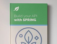 How to implement a query language for a REST API using Spring Data Specifications.