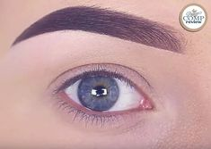 Look for the best brow pastes, pencil, powder, filler as well as , eyebro… Brows. Look for the best. Thin Eyebrows, How To Draw Eyebrows, Thick Brows, Natural Brows, Eye Brows, Tweezing Eyebrows, Threading Eyebrows, Make Up, Forests