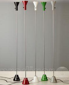 Tecnolumen ES 57 LED