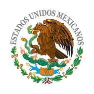Escudo De Estados Unidos Mexicanos Logo Vector Png Free Png Images Art Animals Rooster