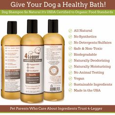 Our moisturizer works quickly and naturally to soothe dry and cracked nose and paw skin with our unscented organic hemp, shea butter, calendula and beeswax. Cat Shampoo, Oatmeal Shampoo, Conditioning Shampoo, Natural Vitamin E, Dog Nose, Natural Sunscreen, Natural Preservatives, Best Moisturizer, Healing Herbs