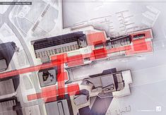 Wharf_diagrams_spaces