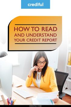 These sorts of misconceptions can injure your chances at some jobs, at great interest rates, and even your chances of getting some homes. Building Credit Score, Improve Credit Score, How To Fix Credit, Rebuilding Credit, Investment Tips, Money Saving Tips, Money Tips, Financial Information, Credit Report