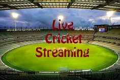 online-live-cricket-streaming