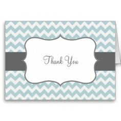 >>>Best          Light BLue Chevron Thank You Cards           Light BLue Chevron Thank You Cards We have the best promotion for you and if you are interested in the related item or need more information reviews from the x customer who are own of them before please follow the link to see fully ...Cleck Hot Deals >>> http://www.zazzle.com/light_blue_chevron_thank_you_cards-137585872365615658?rf=238627982471231924&zbar=1&tc=terrest