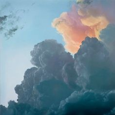 http://thisisnthappiness.com/post/147417943269/in-the-clouds-ian-fisher#_=_