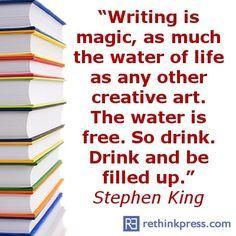 Magic essay writer