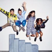 DNCE - Good Day by DNCE MUSIC on SoundCloud