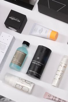 The 7 Best Monthly Beauty Subscription Boxes That Are Worth Signing Up For Best Beauty Subscription Boxes, Beauty Box Subscriptions, Beauty Products You Need, Alcohol Free Toner, Happy Skin, Moisturizer With Spf, Your Skin, Dry Skin, Beauty Routines