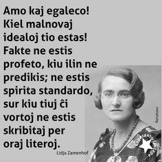 Esperanto Language, Let It Be, Learning, Memes, Blog, New Adventures, Languages, Writing, Blogging