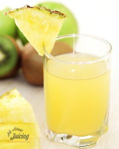 Juice recipes for weight loss.                                      www.all-about-juicing.com