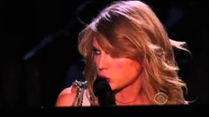 Taylor Swift performing  All Too Well  at The Grammy's 2014 HD♥