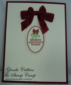 stamp camp, christma card, card idea, xmas card, camps, stamps, blog