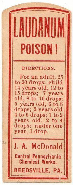 Image result for vintage medical care photographs