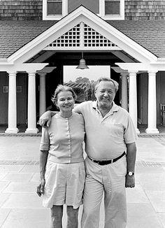 Robert Pellegrini, Pellegrini Vineyards co-founder, has died at 76...