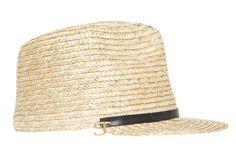 Alpacino Hat by Supertrash