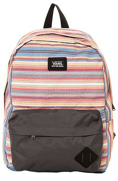 e6732187b7e 19 Best Vans backpacks images in 2015 | Backpack bags, Purses, Vans bags