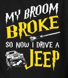 A sweet Hyper Green Jeep! Jeep Stickers, Jeep Decals, Jeep Mods, Jeep Tj, Jeep Wrangler Accessories, Jeep Accessories, Jeep Quotes, Jeep Wrangler Quotes, Jeep Humor