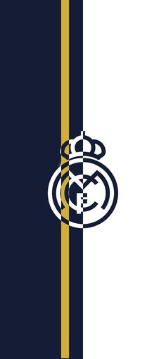 Real Madrid Wallpaper based on a mash of Home and Away kits 2019 primarily for X., Real Madrid Wallpaper based on a mash of Home and Away kits 2019 primarily for X. Real Madrid Wallpaper based on a mash of Home and Away kits 2019 p. Real Madrid Club, Ronaldo Real Madrid, Real Madrid Football, Real Madrid Players, Real Madrid Logo Wallpapers, Cr7 Wallpapers, Iphone Wallpaper Cat, Hd Wallpaper Iphone, Mobile Wallpaper