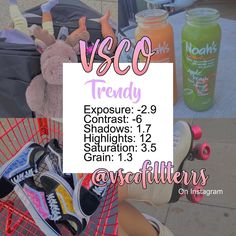 camera effects,photo filters,camera settings,photo editing Photography Filters, Photography Editing, Fotografia Vsco, Vsco Hacks, Best Vsco Filters, Free Filters, Vsco Themes, Photo Editing Vsco, Aesthetic Filter