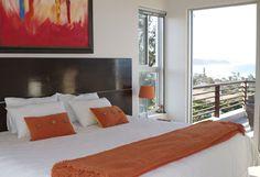 New Website for pontadouro.co.za Web Design, Logo Design, Website, Bed, Furniture, Home Decor, Design Web, Decoration Home, Stream Bed