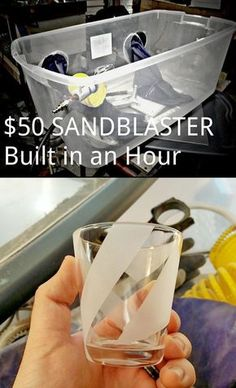 Save $200 and 8 hours of assembly by making this yourself.