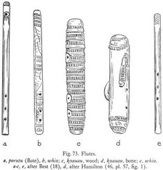 Pōrutu me koauau Maori Art, Conceptual Design, Bone Carving, Digital Media, Medium Art, The Rock, Flute, Musical Instruments, Fig
