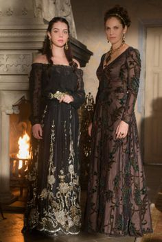 98 best reign tv series clothes images on pinterest queen mary