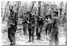Vietnam War Pows | American and South Vietnamese POWHello.