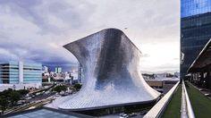 Lugares para visitar en el DF sin gastar demasiado o nada para no morir de aburrimiento en la ciudad más bella de la República Mexicana