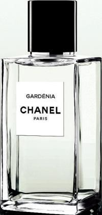 Chanel gardenia. All-time favorite, and impossible to find. Does anyone know if/where it is currently being sold??