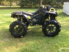 Boy Toys, Toys For Boys, Quad Bike, Four Wheelers, Road Glide, Dirt Bikes, Custom Trucks, Atc, Motocross