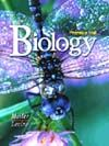 The Biology Corner is a resource site for biology and science teachers. It contains a variety of lessons, quizzes, labs, web quests, and information on science topics. High School Biology, Biology Teacher, High School Science, Ap Biology, Science Biology, Teaching Biology, Life Science, Biology Textbook, Cell Biology