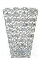 sexy-crochet.com_esquemas_vestidos_faldas_160