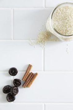 Resepti: Ahvenanmaalainen pannukakku | Mondo.fi Sweet, Recipes, Food, Candy, Eten, Recipies, Ripped Recipes, Recipe, Meals