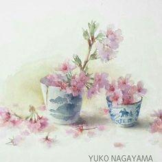 Yuko Nagayama
