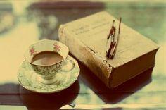Pausa lettura