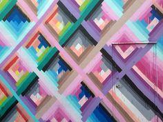 Maya Hayuk_Wynwood Walls_02