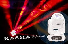 Great beam effect for those party effects and multiple beam effect the Rasha Tone FX-4 is great for your your events.  http://www.rashaprofessional.com/tonefx4.html  #rashaprofessionall #rasha #light #color #RGBA #stage  #lighting #events #lights #concerts #theater #letslightupyourworld #led #uplights #dj #party #clubs #architecture #landscape #music  #wedding #iluminacion #audiovisual