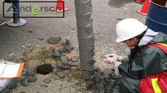 Phase II Environmental Site Assessment Report   #Phase1Environmental #GeotechnicalEngineering #EnvironmentalConsultants