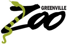 Greenville Zoo  Hours of admission are from 9 AM to 4:15 PM. Gates close at 5 PM.     Regular Rate    Adults: $7.75*  Children (ages 3-15): $4.50*  Children Under 3: Free